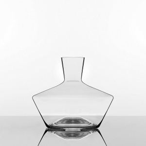 Zalto Denk'Art Mystique Decanter